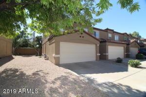 125 S 56th. Street, 10, Mesa, AZ 85206