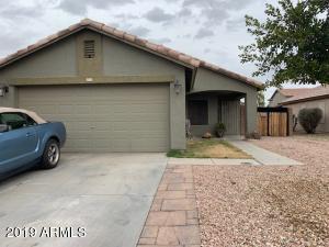 6326 W MOHAVE Street, Phoenix, AZ 85043