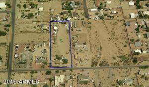 8636 W DALEY Lane, Peoria, AZ 85383