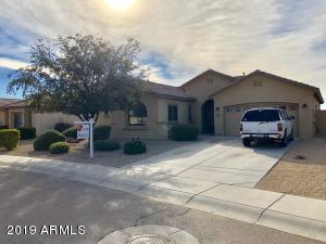 18421 W COLTER Court, Litchfield Park, AZ 85340