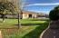 18421 W COLTER Court, Litchfield Park, AZ 85340