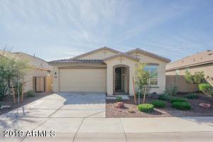 21157 W GRANADA Road, Buckeye, AZ 85396
