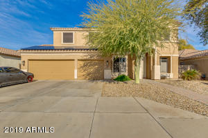 12938 W ESTERO Lane, Litchfield Park, AZ 85340