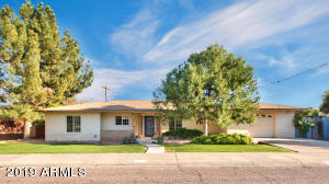 2807 N 11TH Avenue, Phoenix, AZ 85007
