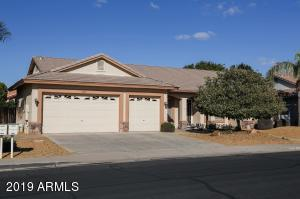 7840 W Country Gables Drive, Peoria, AZ 85381