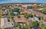 2807 N 11TH Avenue, Phoenix, AZ 85007