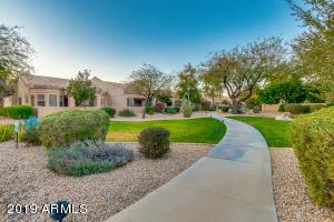 8329 W Wescott Drive, Peoria, AZ 85382