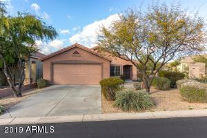 4536 E MATT DILLON Trail