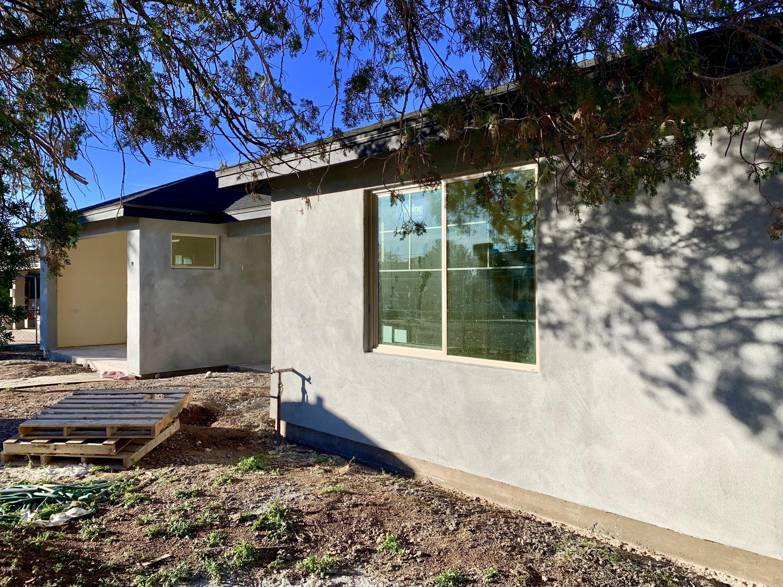 Photo of 4136 E SELLS Drive, Phoenix, AZ 85018
