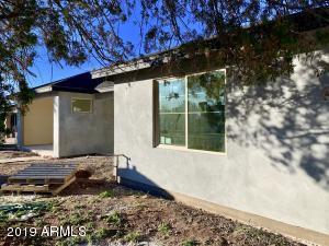4136 E SELLS Drive, Phoenix, AZ 85018