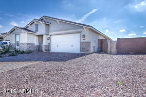 18605 W PIERSON Street, Goodyear, AZ 85395