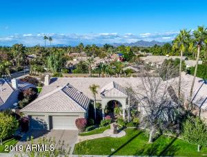 9550 E YUCCA Street, Scottsdale, AZ 85260