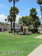 860 E BROWN Road 65, Mesa, AZ 85203