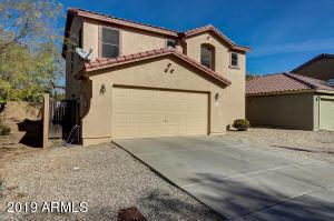 9466 W Virginia Avenue, Phoenix, AZ 85037