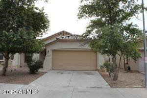 5927 W WOOD Street, Phoenix, AZ 85043