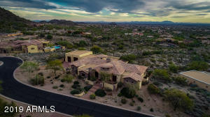 8345 E ECHO CANYON Circle, Mesa, AZ 85207