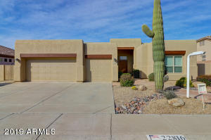 22816 N 48TH Place, Phoenix, AZ 85054