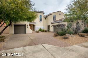 3716 E BRYCE Lane, Phoenix, AZ 85050