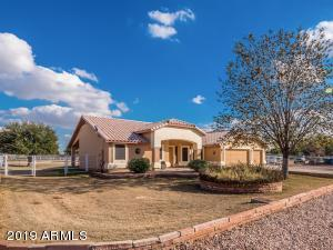 5711 N 106TH Avenue, Glendale, AZ 85307
