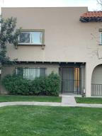 3888 N 30TH Street, Phoenix, AZ 85016