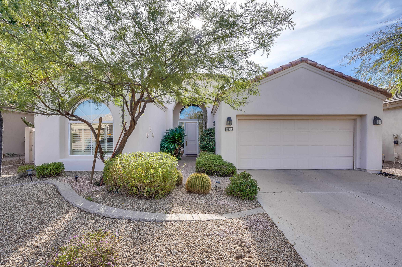 Photo of 11811 E TERRA Drive, Scottsdale, AZ 85259