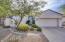 11811 E TERRA Drive, Scottsdale, AZ 85259