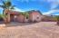 6514 S 5TH Place, Phoenix, AZ 85042