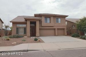 6033 E PALOMINO Lane, Scottsdale, AZ 85266
