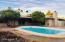 4910 E DAHLIA Drive, Scottsdale, AZ 85254