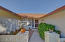 13062 W BLUE SKY Drive, Sun City West, AZ 85375