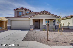 22664 N 122ND Avenue, Sun City, AZ 85373