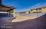22667 N 121ST Drive, Sun City, AZ 85373