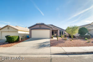 2025 E ESCUDA Road, Phoenix, AZ 85024