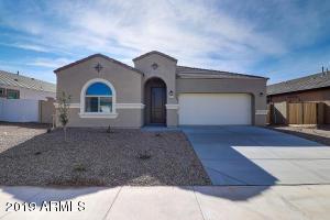 40969 W CRANE Drive, Maricopa, AZ 85138