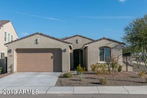 10708 W REALGAR Road, Peoria, AZ 85383