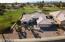 12903 W STAR RIDGE Drive, Sun City West, AZ 85375