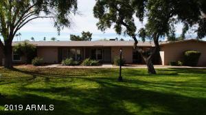 10585 W PALMERAS Drive, L, Sun City, AZ 85373