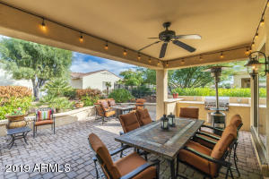 13130 W NOGALES Drive, Sun City West, AZ 85375