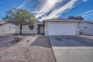 1799 W 11TH Avenue, Apache Junction, AZ 85120