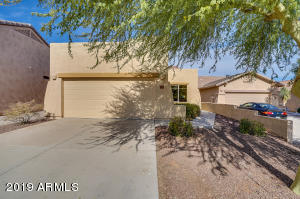 10816 E SURVEYOR Court, Gold Canyon, AZ 85118