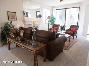 7700 E GAINEY RANCH Road, 234, Scottsdale, AZ 85258