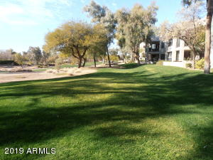 7700 E GAINEY RANCH Road, 234