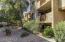 3031 N CIVIC CENTER Plaza, 241, Scottsdale, AZ 85251