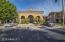 14250 W WIGWAM Boulevard, 3022, Litchfield Park, AZ 85340