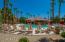 Saltwater beach entry Pool