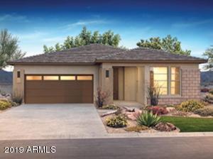 13413 W BLACKSTONE Lane, Peoria, AZ 85383