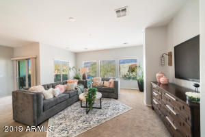 16525 E AVE OF THE FOUNTAINS, 208, Fountain Hills, AZ 85268
