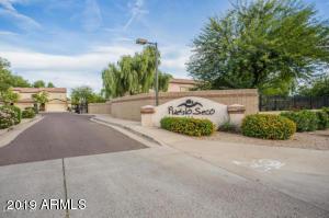 125 S 56TH Street, 158, Mesa, AZ 85206