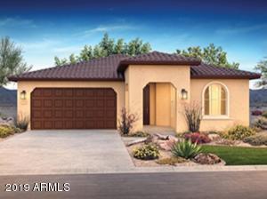 13382 W BLACKSTONE Lane, Peoria, AZ 85383
