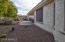 26790 W IRMA Lane, Buckeye, AZ 85396